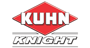 Kuhn Equipment for Sale